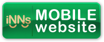 Visit our mobile website!